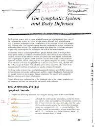 anatomy u0026 physiology ii