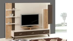 Home Decor Stores In Winnipeg Furniture Tv Stand Furniture Store 60 Inch Tv Stand With Doors