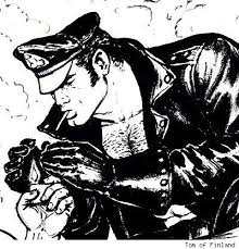 clipart of a retro vintage black and white jack the giant killer 5 comicsalliance presents the 50 sexiest male characters in comics