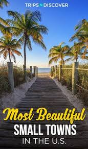Most Picturesque Towns In Usa by New England U0027s 18 Most Picturesque Towns Usa Pinterest