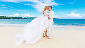 destination weddings destination weddings at royalton luxury resorts centre holidays