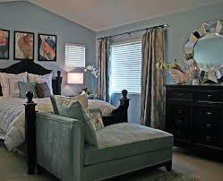 decorative closet doors bedroom transitional with bay area bedroom