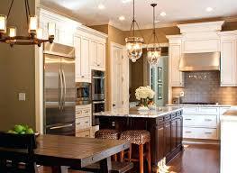 rustic modern kitchen ideas rustic modern kitchen ideas rustic contemporary kitchen modern