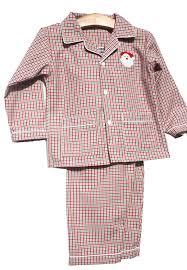 sweet dreams tree pajamas