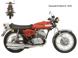 1977 kawasaki kh 125 pics specs and information onlymotorbikes com