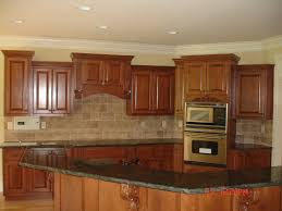 Kitchen Cabinets Wilmington Nc Kitchen Cabinets Fayetteville Nc Kitchen Decoration