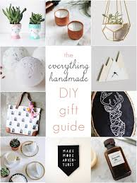 the 10 best diy gift ideas just in time for the holidays a week