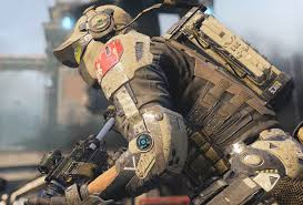 black ops 3 xbox one black friday call of duty black ops 3 best deals black friday bargains come