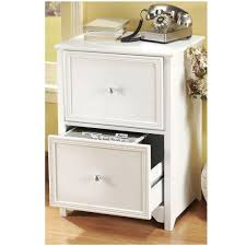 White Wood File Cabinets by Nightstand File Cabinet Nightstand Inside Fascinating Industrial