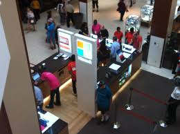 store aventura mall microsoft surface in miami aventura and fort lauderdale repairs