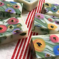 13 Best Soaps Cpop Images On Pinterest Diy Soaps Homemade