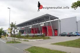 designer outlet berlin fabrikverkauf designer outlet b5 wustermark brandenburg designer outlet