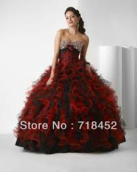 and black quinceanera dresses new designer and black quinceanera dresses gown