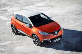 renault captur price 2014 renault captur info archives biser3a