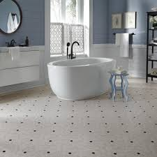 myths about our favorite types of tiles u2013 exfloorit