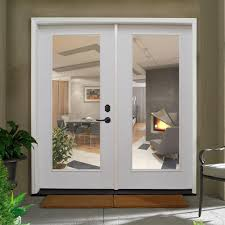 Overstock Patio Furniture Sets - patio overstock patio doors building a patio with pavers wrought