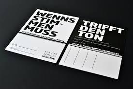 postkarten designen moehling postkarten design nils ulsamer design