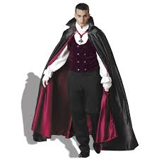 vampire costumes spirit halloween historic halloween costumes popular historical inspired costumes