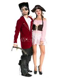 Halloween Costumes Couples Couples Costumes 2017 Pirate Costumes Couple Halloween Costumes