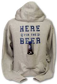 14 00 this one links to where you can buy it beer hoodie