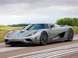 koenigsegg saab koenigsegg agera specs 2010 2011 2012 2013 2014 autoevolution