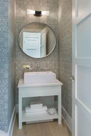 powder room sinks and vanities stylish powder room vanity throughout bathroom awesome vanities for