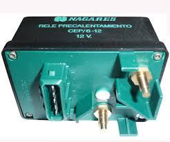 28 peugeot 406 wiring diagram diesel peugeot 406 audio