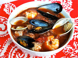 seafood thanksgiving dinner thanksgiving milky pumpkin soup u2013 best cheap weight loss party