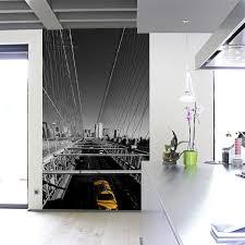d馗oration de chambre d ado d馗oration york pour chambre 60 images design d int罠rieur id