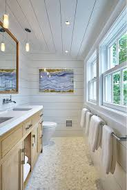 best 25 coastal bathrooms ideas on pinterest beach bathrooms