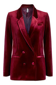 velvet suit jacket velvet suit jacket velvet suit and suit jackets