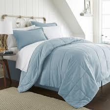 Twin Xl Bedroom Furniture Bed In A Bag Mattress To My Door