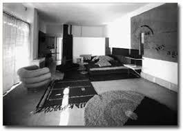 Bibendum Chair Eileen Gray Eileen Gray 1878 1976 Art Deco Artist And Designer