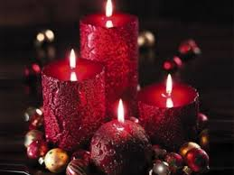 Romantic Bedroom Ideas Candles Romantic Bedrooms With Candles And Romantic Bedroom Christmas