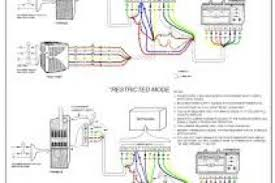 thermostat wiring diagram pdf wiring diagram