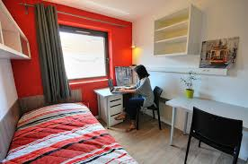 chambre 騁udiante montpellier chambre 騁udiante montpellier 100 images archives du web