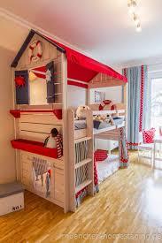 Poggenpohl K Hen Kinderzimmer Skandinavisch At Beste Von Wohnideen Blog