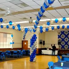 birthday party decoration ideas simple 50th birthday party decorations ideas hpdangadget