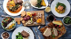 farm to table boca farmer s table boca raton s 1 farm to table restaurant