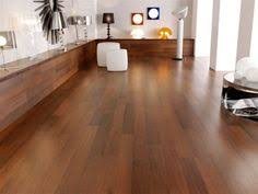 waterproof laminate flooring home depot would be a