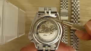 seiko solid bracelet images Seiko skx007 angus jubilee bracelet jpg