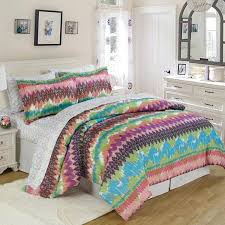 Tie Dye Bed Set Tie Dye Bed Spread Simple Bedroom With Blue Tie Dye Bedding Sets