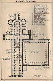 Cathedral Floor Plan 100 Cathedral Floor Plan Bell U0027s Cathedrals The
