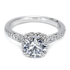 wedding rings dallas engagement rings dallas tx custom jewelry diamond mounting