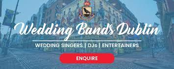 wedding bands dublin wedding bands dublin best dublin wedding bands 2017