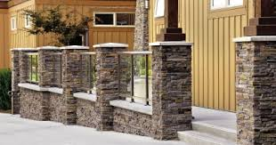 ilandscape products boral cultured stone pro fit alpine