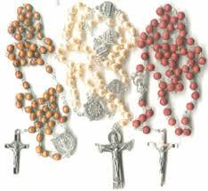 italian rosary italian rosaries and catholic rosaries from italy