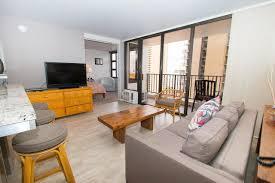 apartment tower 1 suite 2108 at waikiki honolulu hi booking com