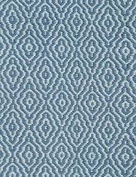 Light Blue Kitchen Rugs Eco Cotton Rug Denim Light Blue Hook Loom