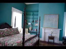 bardstown bed and breakfast bourbon manor bed breakfast inn bardstown kentucky united